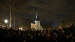 Anne Hidalgo se trompe: Nuit Debout, ou la naissance d'un espace