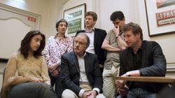 La Valls des écologistes: nouveau psychodrame interne à