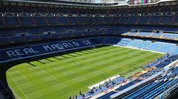 Le Real Madrid jouera peut-être ses matches au Stade