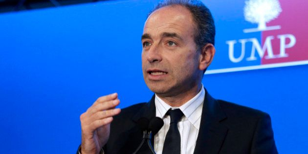 Droit du sol: le député UMP Guillaume Larrivé dépose une proposition de loi et prend de court son