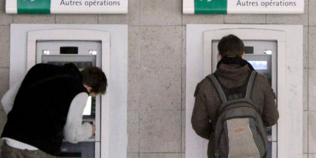 L'opposition crie haro sur le budget de la Sécu et son volet controversé sur les taux de prélèvements...
