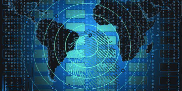 Piratage par les Etats: la guerre à l'heure du 21ème