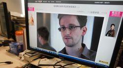 Et maintenant, le site Internet de la NSA tombe en