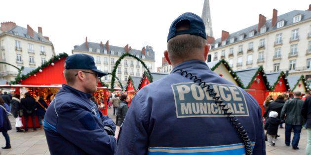 Marché de Noël de Nantes : Ouverture d'une enquête pour assassinat après la mort de l'une des