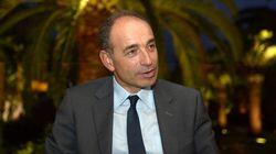 72% de Français favorables à la réforme de Copé sur le droit du