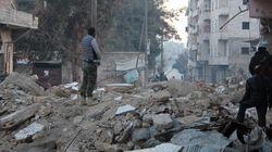 Syrie : les deux ados toulousains candidats au jihad ont été