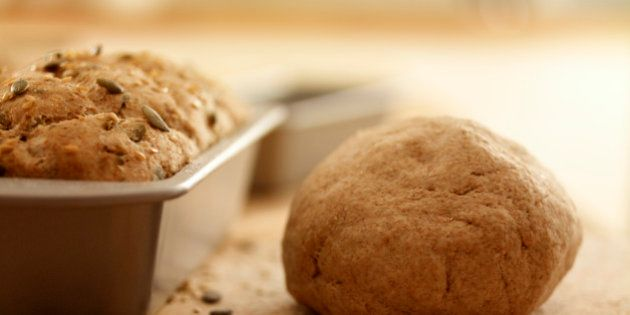 Intolérance au gluten : des chercheurs canadiens ont peut-être trouvé un