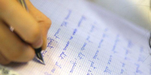 Finis (certains) accents circonflexes dans les manuels scolaires qui vont appliquer la réforme de l'orthographe...