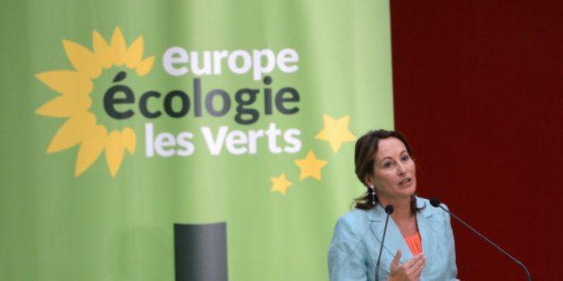 Ministère de l'Écologie: les idées de Ségolène Royal sont-elles compatibles avec celles