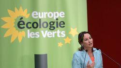 Quelle ministre de l'Écologie sera Ségolène