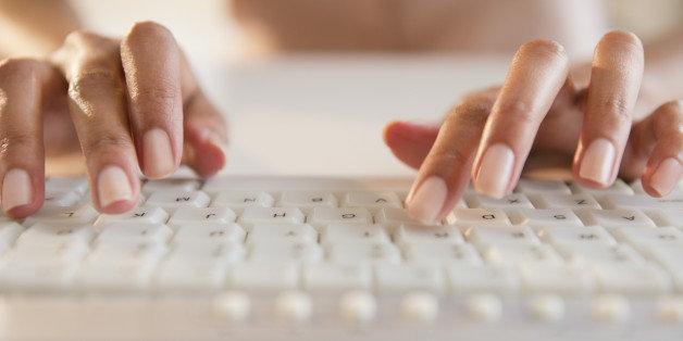 Raccourcis clavier qui vont vous changer la vie au bureau pour