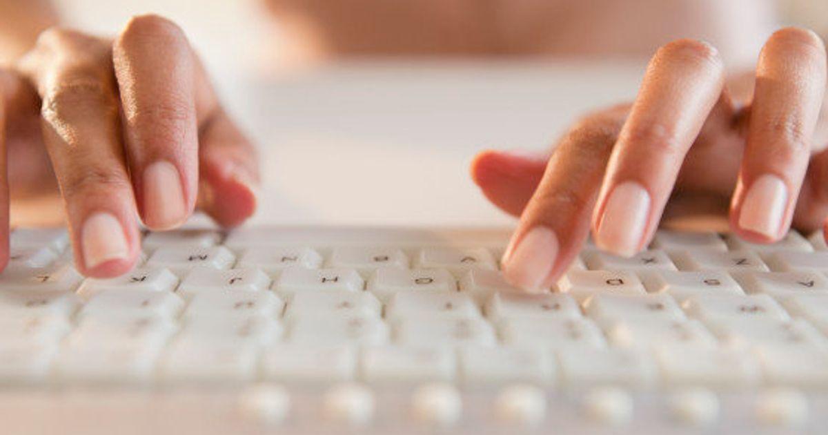 7 raccourcis clavier qui vont vous changer la vie au bureau pour