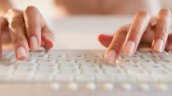 7 raccourcis clavier méconnus qui vont vous changer la