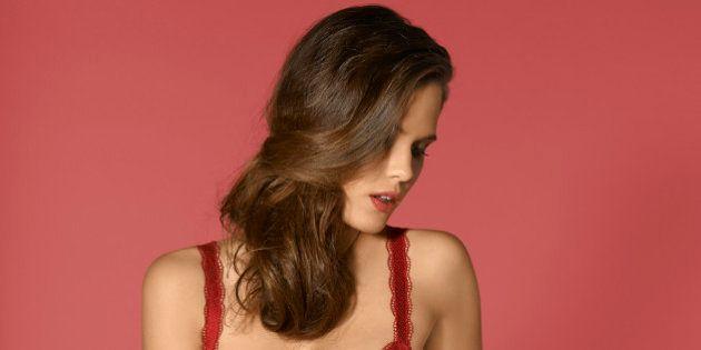 Salon de la lingerie : la maison Lejaby tient-elle ses promesses?