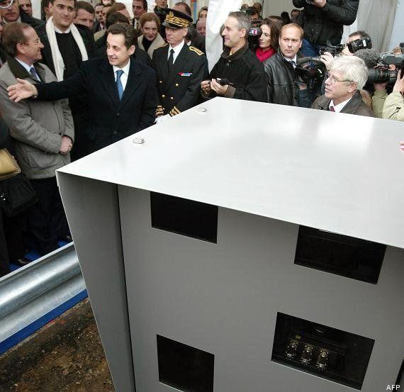 Le premier radar automatique fête ses dix ans, entre progrès et