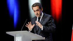 Campagne 2012: un meeting de Sarkozy dans le collimateur de la