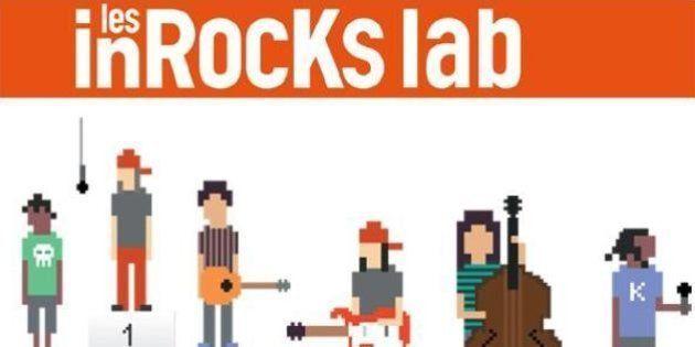 VIDÉO. inRocKs lab: suivez la finale du concours et votez pour votre groupe