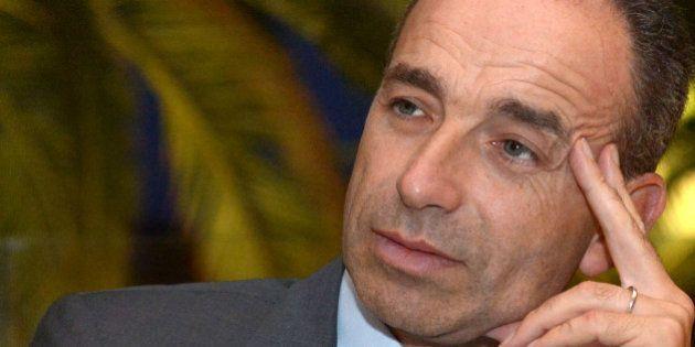 Jean-François Copé,