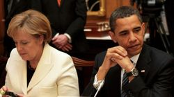 La NSA dément qu'Obama a été informé d'écoutes visant