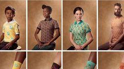 Vous voulez vous habiller comme Stromae? Il faudra y mettre le