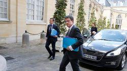 Valls ferme la porte à un nouveau