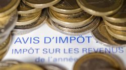 Ras-le-bol fiscal: L'état des lieux depuis l'élection de François