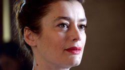 Aurélie Dupont remplacera Benjamin Millepied à l'Opéra de