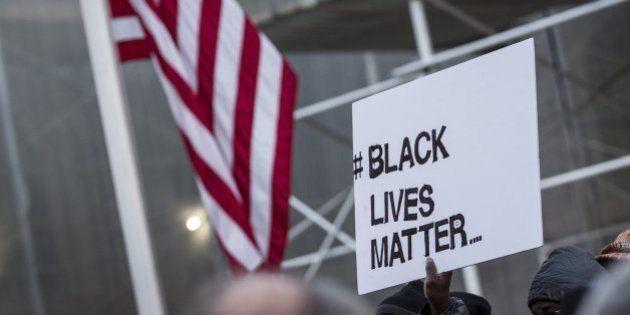 Michael Brown, Eric Garner, Tamir Rice... ces drames qui divisent les