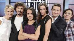 France 2 avance l'émission de Sophia Aram pour redresser son