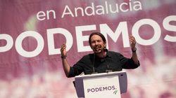 Podemos sur les traces de Syriza? Début de réponse ce
