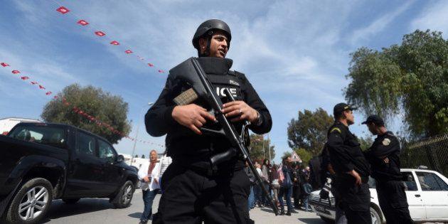 Attentat en Tunisie: neuf suspects interpellés, ce que l'on sait des