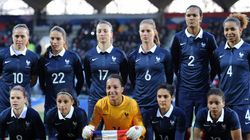 La Coupe du monde féminine de foot a bien changé en 20
