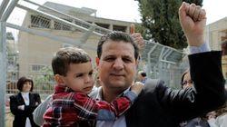 Ayman Odeh, l'homme qui a uni les partis arabes