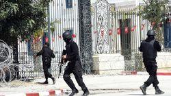 L'État islamique revendique l'attentat en