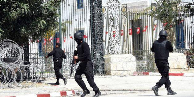 Tunisie : L'État islamique revendique l'attentat du musée du