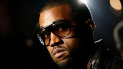 Même Kanye West trouve que Vuitton, c'est trop