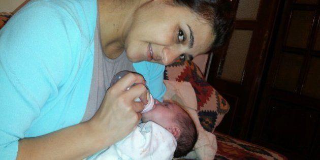Liban: Le premier bébé sans appartenance religieuse est