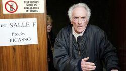 L'ex-électricien de Picasso condamné à 2 ans de sursis pour recel