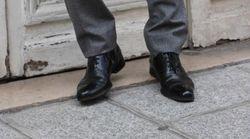 5 basiques de la garde-robe masculine pour enrichir votre