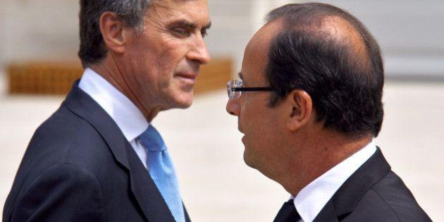 Le procès de Jérôme Cahuzac: retour sur l'affaire qui a fait trembler le