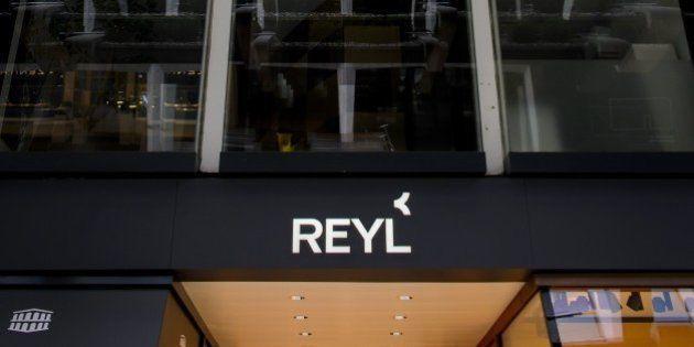Affaire Cahuzac : le banque suisse Reyl mise en