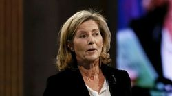 Claire Chazal attaque TF1 aux