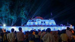L'Indonésie lance les commémorations du tsunami de 2004 à travers le