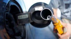 L'essence pourrait encore être moins chère selon une association