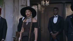 Beyoncé dévoile un titre surprise et son