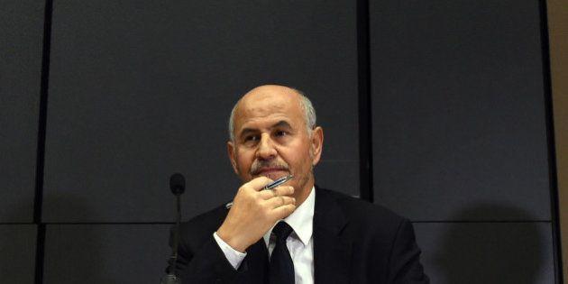 UOIF: la rencontre annuelle des Musulmans du Nord s'est ouverte à Lille sans les trois orateurs