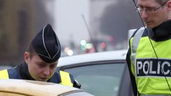 Circulation alternée lundi à Paris, sauf si la pollution baisse ce
