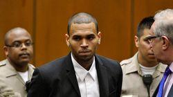 Chris Brown pense avoir trouvé une solution pour échapper à la