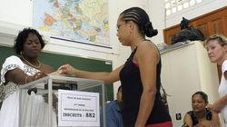 A quoi ressemblent les élections départementales en outre-mer