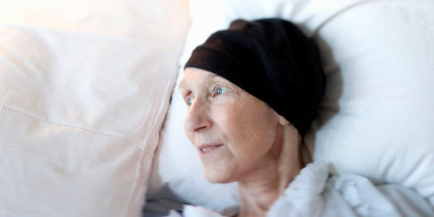 Euthanasie en Belgique : 11 ans plus tard, le débat fait toujours rage chez nos